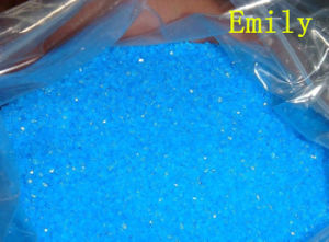 China Copper Sulfate 99%Min CAS No. 7758-99-8 pictures & photos