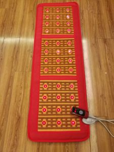 SPA Tourmaline Heating Mats