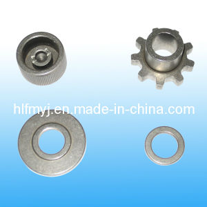 Slack Adjuster Accessories Hl005 pictures & photos