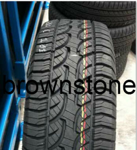 Goodfriend, Double Star Brand Car Tire 205/65r15 with Bis pictures & photos