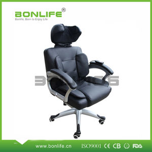 Executive Office Massage Chair pictures & photos