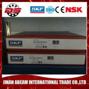 SKF Cylinderical Roller Bearing (Nu326)