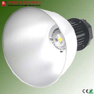 LED High Bay Light CE&RoHS Approved (GR-G120WS)