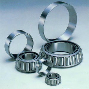 China Cometitive Price 30204 Taper Roller Bearing with Good Sal pictures & photos