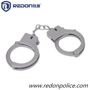 High Quality Military Handcuff pictures & photos