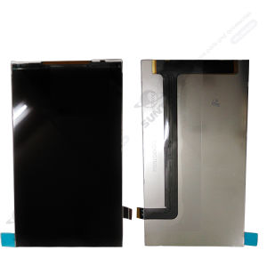 Repair Accessories for Lanix S700 Mobile Phone LCD Display pictures & photos