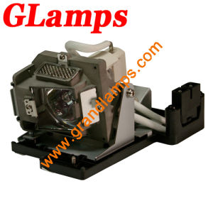 Projector Lamp Bl-Fp180d/De. 5811116037 for Optoma Projector Ds219 Ds317 Dx617 Es522