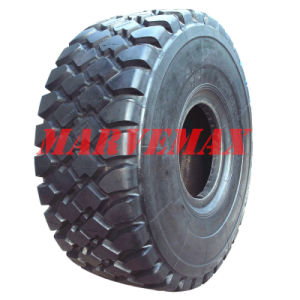 23.5r25, 26.5r25, 29.5r25, Loader Tyre, Radial OTR Tyre (HKI) pictures & photos