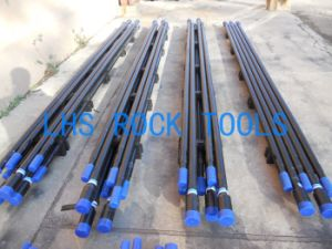 Underground Production Drilling-Long-Hole Drilling Products pictures & photos