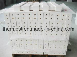 High Alumina Insulating Firebrick (1800C Insulating Firebrick) pictures & photos