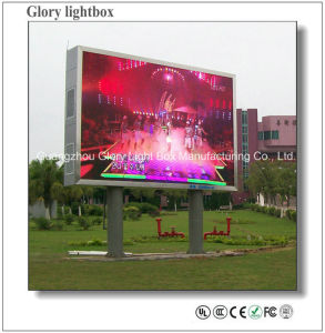 High Definition P5 Indoor LED Display Rental Stage Event Show pictures & photos