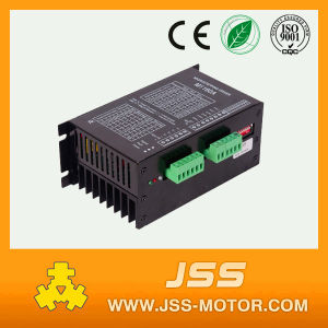 110VAC Stepper Motor Driver for NEMA 34 and NEMA 42 pictures & photos