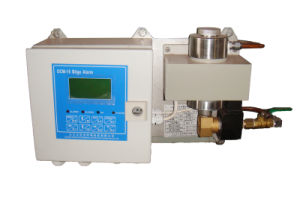 15ppm Bilge Alarm Oil Cotent Meters for Water Treatment pictures & photos