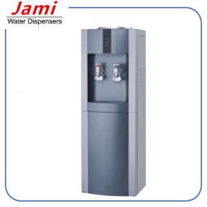 Hot Sale Standing Hot and Cold Water Dispenser (XJM-1292) pictures & photos