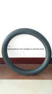 3.50-18 China High Quality Motorcycle Inner Tube for Tyre pictures & photos