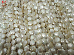 Keshi Freshwater Pearls pictures & photos