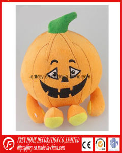 Hot Sale Cute Plush Fruit Toy with CE pictures & photos