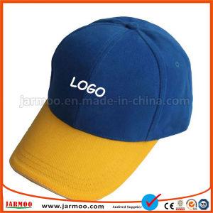 China Caps Bulk Hats 683ac72dd8d