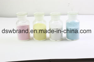 90% ABC Dry Powder Extinguishing Agent with En615 Approval pictures & photos