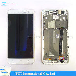 [Tzt-Factory] Hot 100% Work Well Mobile Phone LCD for Asus Zenfone Ze520kl Display pictures & photos