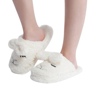 Animal Slipper Shoes