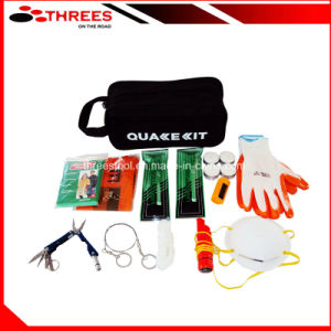 Home Emergency Survival Kit (SK16002) pictures & photos