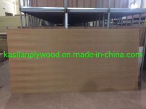 Wholesale Used Wood