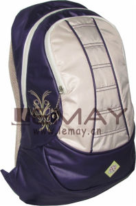 Fashion Gym Sports Bag pictures & photos