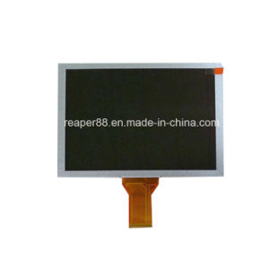 Original 8 Inch Chimei Innolux Ej080na-05b TFT LCD Display pictures & photos
