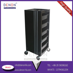 ABS Material Salon Trolley New Style (DN. A23) pictures & photos