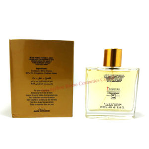 China Smart Collection One Million Perfume Perfume For Men Good