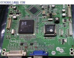 China Lcd Motherboard, Lcd Motherboard Wholesale, Manufacturers