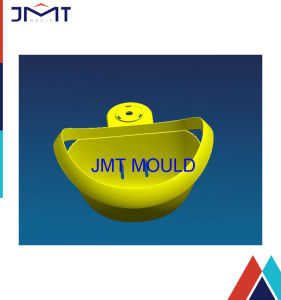 Lovely Design Safety Baby Potty/Baby Toliet Seat Mould