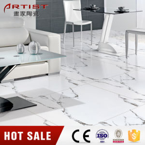 Beautiful 1 Ceramic Tile Huge 12 Inch By 12 Inch Ceiling Tiles Regular 12 X 24 Ceramic Tile 12X12 Ceiling Tile Replacement Youthful 12X12 Ceramic Floor Tile Dark12X12 Tin Ceiling Tiles China Calacatta White Glossy White Glazed Porcelain Floor Tile ..