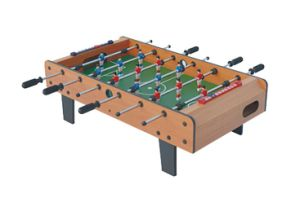 Most Popular Table Top Football Table Mini Soccer Table For Fun Small Table  Football For Kids