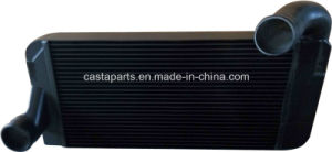 High Quality 6805010401 Freightliner Truck Auto Parts Intercooler pictures & photos