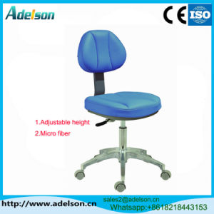 Ce Approved Dental Assistant Stool Lab Nurse Stool