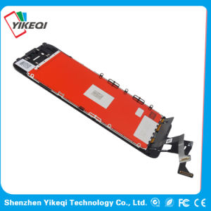 After Market TFT LCD Touch Screen Mobile Phone Accessory