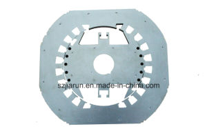 Hot Sale! Jr Motor Stator and Rotor for Washing Machine pictures & photos