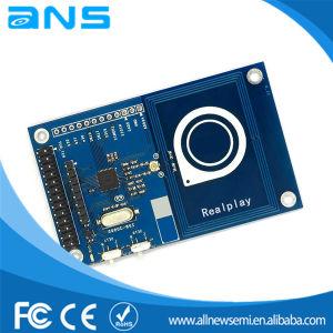 13 56MHz NFC Card Reader Module Pn532