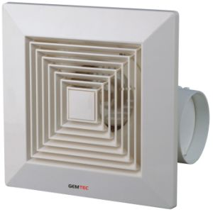 China ceiling vent type ventilation fanshvac productstubular ceiling vent type ventilation fanshvac productstubular exhaust fan bpt series mozeypictures Gallery