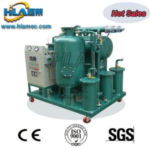 Mobile Vacuum Heating Crude Oil Petroleum Refinery for Sale