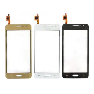 Touchscreen Digitizer for Samsung Galaxy Grand Prime G531 G531f