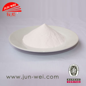 High quality Manganese Sulfate