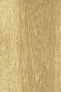 8.3mm HDF Laminated Flooring Grey Oak Color 1616 pictures & photos