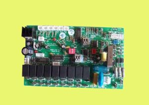 PCB/PCBA Assembly pictures & photos
