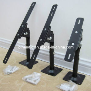 Adjustable Solar Panel Bracket/Stand/Support (Panel Bracket, ZJ-01) pictures & photos