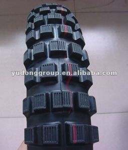 Motorcycle Tire 3.25-18 pictures & photos