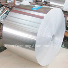 1145 Aluminum Foil for Electronic Adhesive Tape