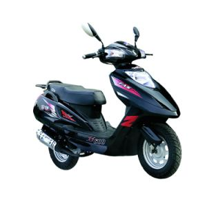 New 50cc Gas scooter (JD50QT-10)